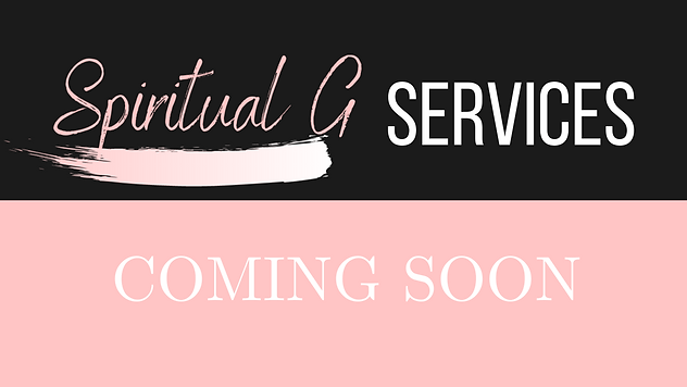 PODCAST COMING SOON new services.png