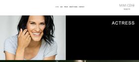 mimi cote website.png