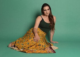 Alyssa Branding Photo