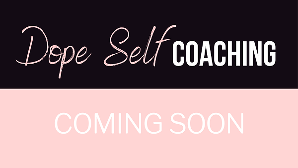 Dope self coaching.png