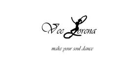Vee Branding Logo & Slogan