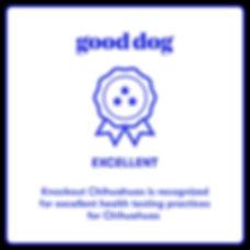 gooddogexcellent.jpg