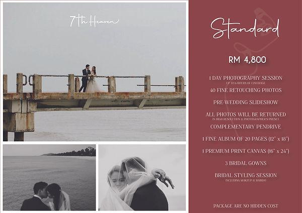 Pre-Wedding Package-02.jpg