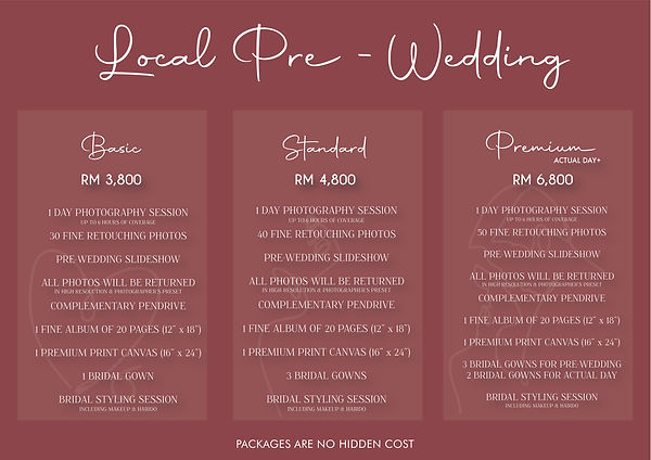 Pre-Wedding Package-04.jpg