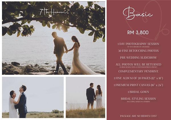 Pre-Wedding Package-01.jpg