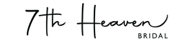 7th Heaven New Logo-01.png