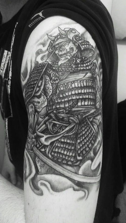 Upper Arm Samurai.jpg
