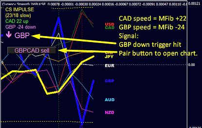 forex-market-4-IMP-speed.png