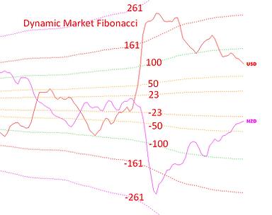 forex-market-3.png