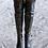 Thumbnail: Michel Perry Thigh High Boots