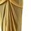 Thumbnail: Roland Muret Ruched Garden Dress