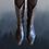 Thumbnail: Joseph Brown Cowboy Boots