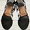 Thumbnail: Jimmy Choo Lattice Stiletto Sandal