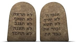 Shavuot - Some information about the holiday to prepare