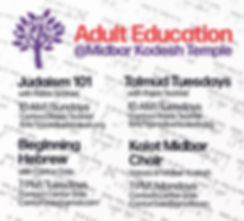 Adult Ed 2020.jpg
