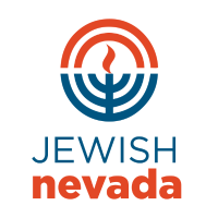 Why I Support Jewish Nevada
