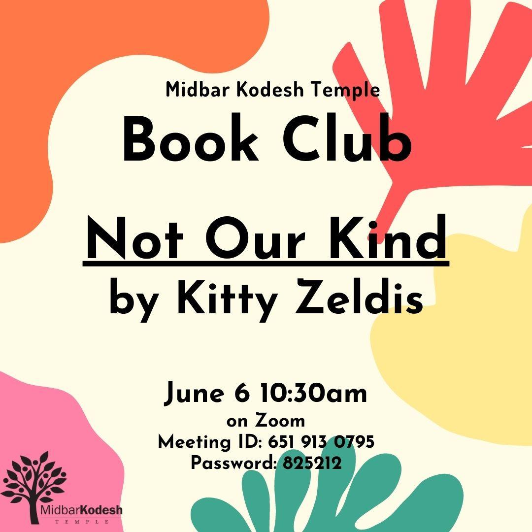 June Book Club.jpg