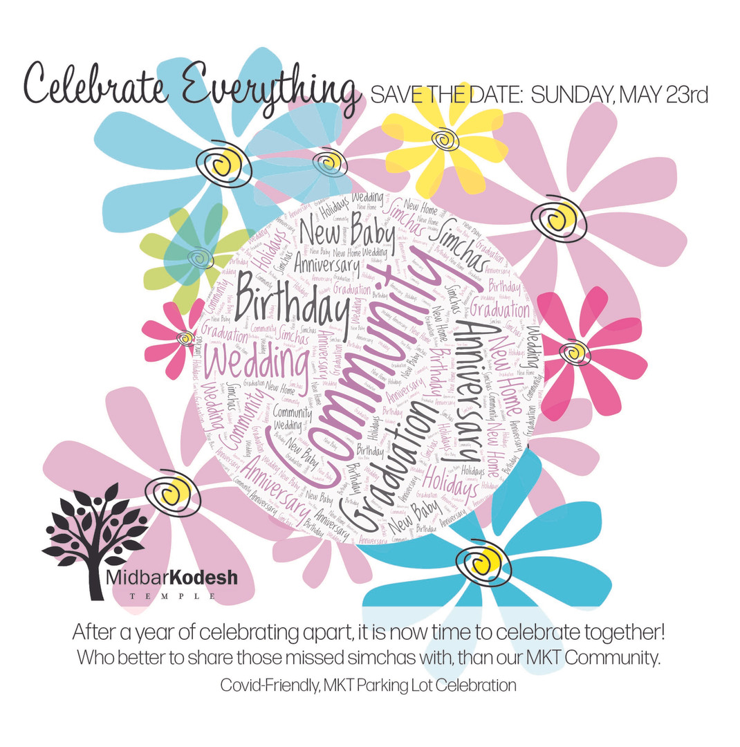 celebrate everything.jpg