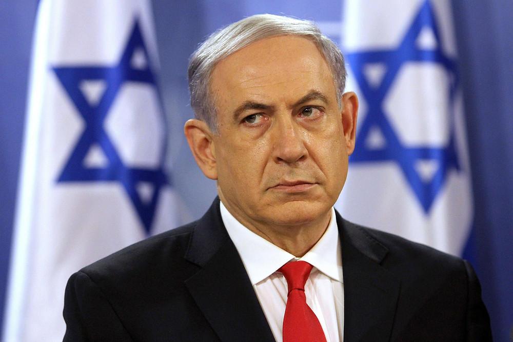Netanyahu 2014.jpg