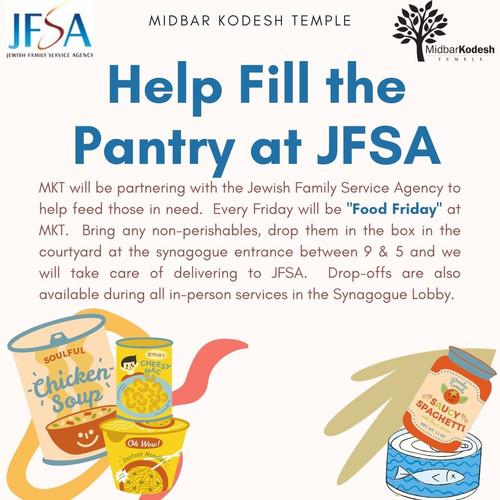 MKT Help Fill the Pantry at JFSA.jpg