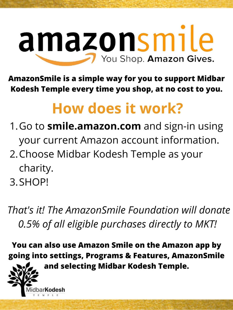 Amazon Smile Flyer.jpg