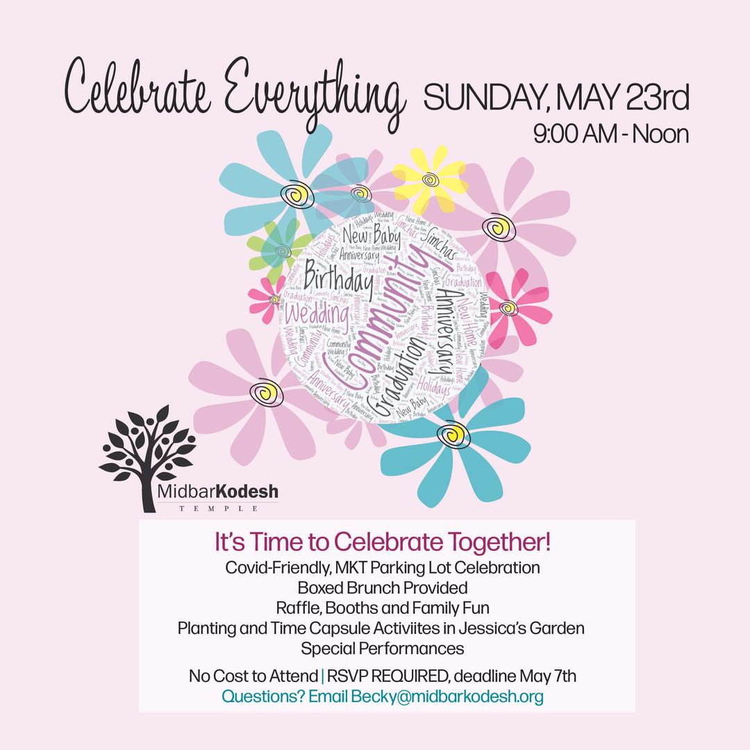 Celebrate Everything invite (002).jpg