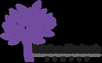 MKT Logo 2016-2017.png