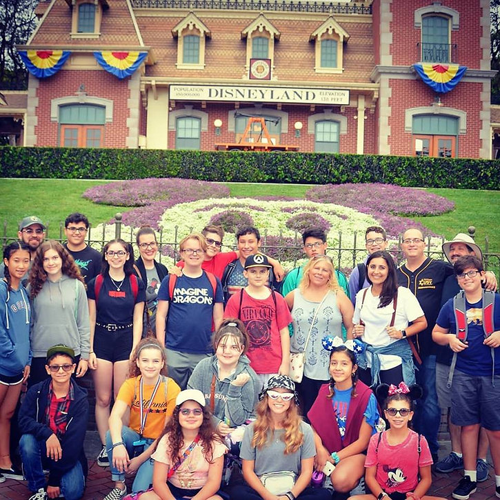 USY Disney.jpg