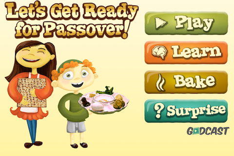 G-dcast Passover.png