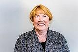 Barbara Raben.jpg