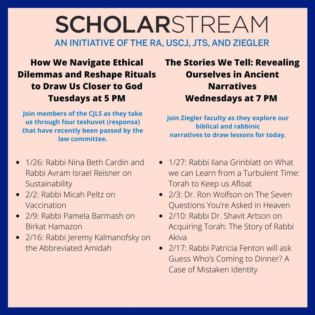 ScholarStream Jan Feb.jpg