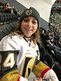 Elizabeth at Hockey Game 2018 IMG_2493.J