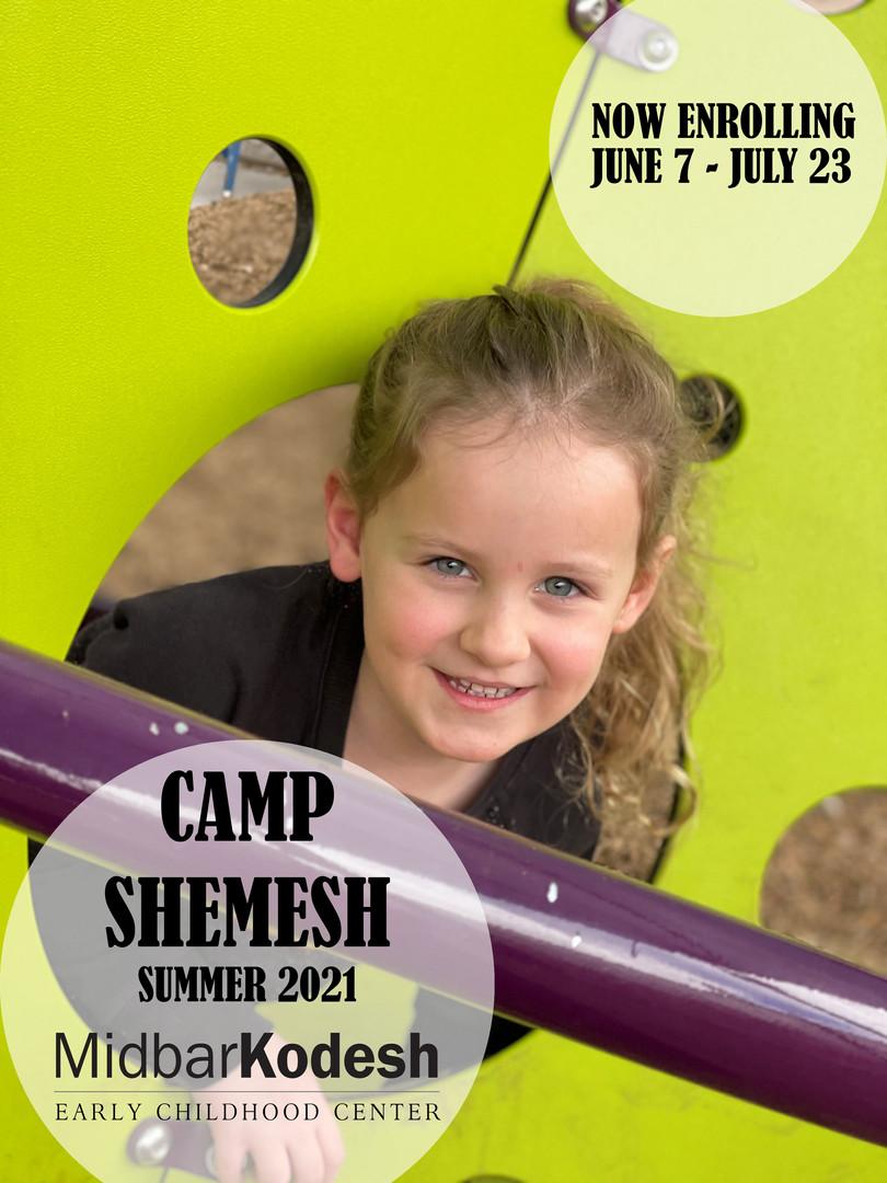 Kira Camp Shemesh TEXT.jpg