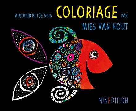 omslag kleurboek Frans.jpg