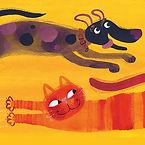 BB kat en hond.jpg