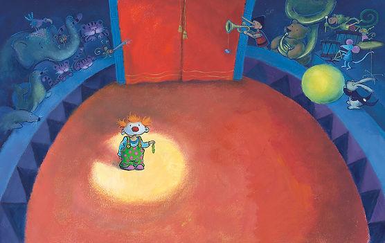 clowntje Piet.jpg
