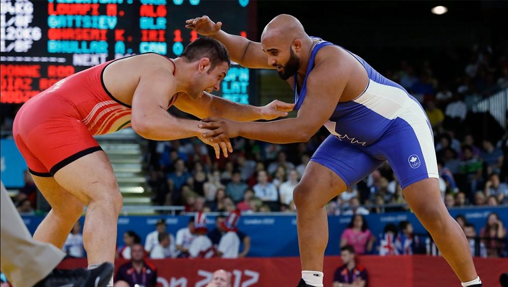 https://olympic.ca/wp-content/uploads/2011/10/arjan-bhullar.png?w=1340&resize=1080,610