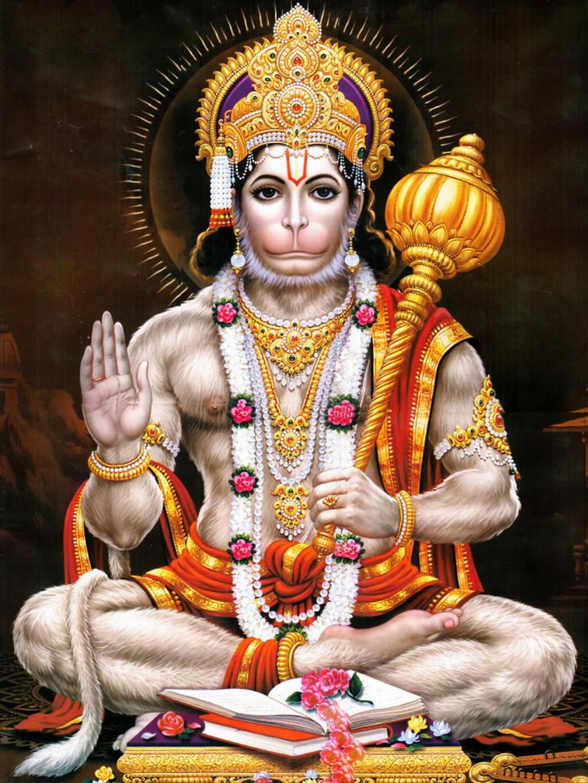 https://www.svtsydney.org/wp-content/uploads/2018/12/Hanuman.jpg