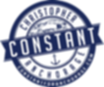 Constant for Anchorage-LOGO STAMP.png