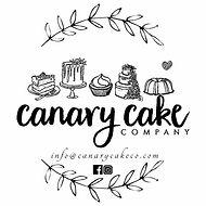 Canary Stamp Design _Zazzle.jpg