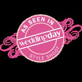 WeddingDay + styled shoot.png