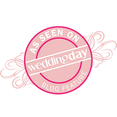 WeddingDay+Blog feature.png