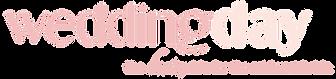 WeddingDay Mag logo.png
