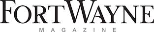 Fort Wayne Magazine Logo.png
