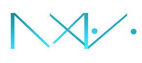 nuovo logo verde acqua 2.jpg