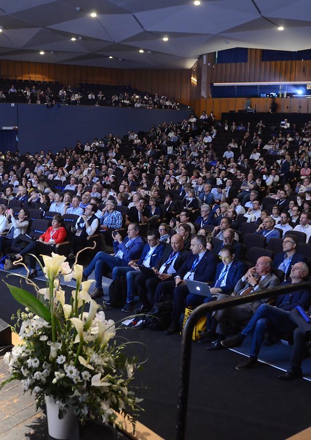 Congresso Nazionale AIC