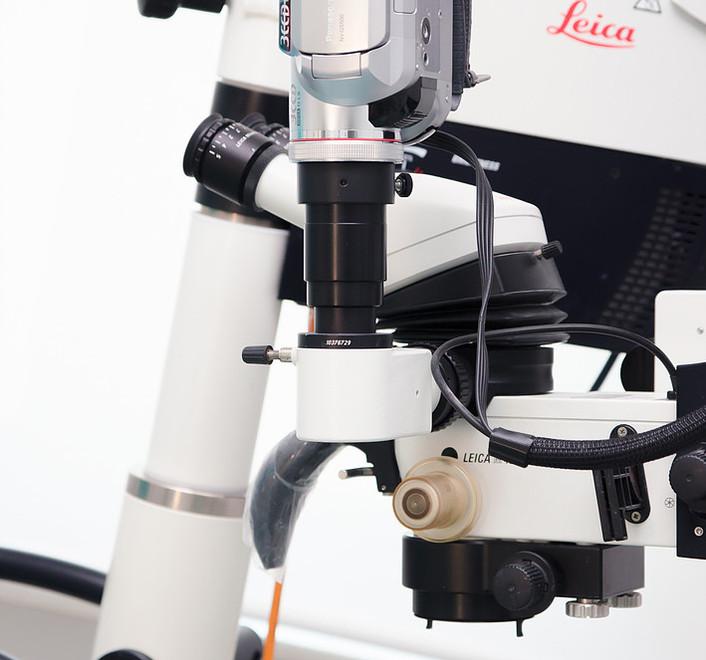 microscopio.jpg