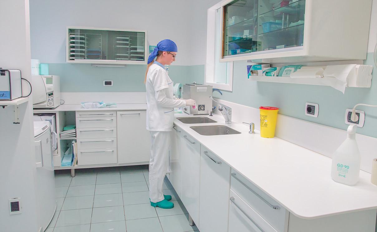 sterilizzazione.jpg