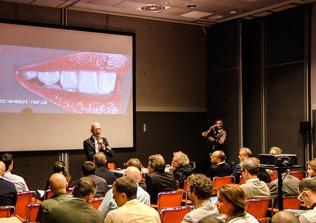 Congresso Rimini