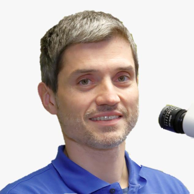 DR. ALESSANDRO FAVA